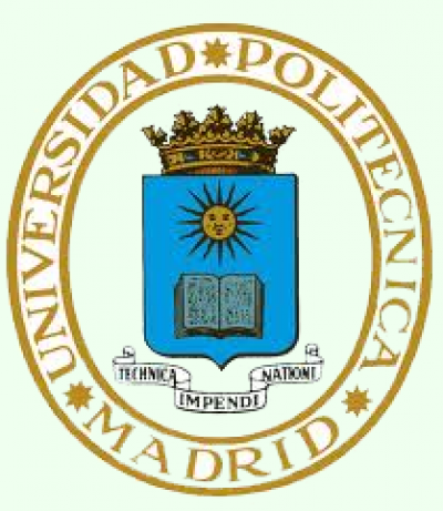 UNIVERSIDADE POLITÉCNICA DE MADRID
